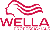 Wella-Professional-Logo_Small